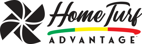 Home Turf Advantage Logo Small