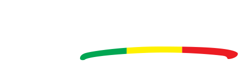 Home Turf Advantage Logo White Small